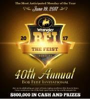 BFI Invitational