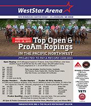 West Star Arena