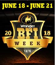BFI Week