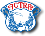 American Cowboy Team Roping Association