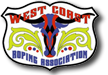 Western Coast Roping Association