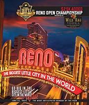 BFI Reno