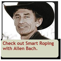 Smart Roping