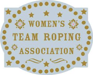 Women's Team Roping Association